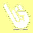 iddaa siteleri müşteri hizmetleri